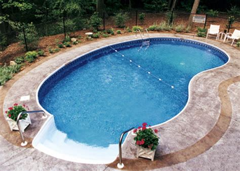 kidney pool kidney pool pictures swimming pool quotes