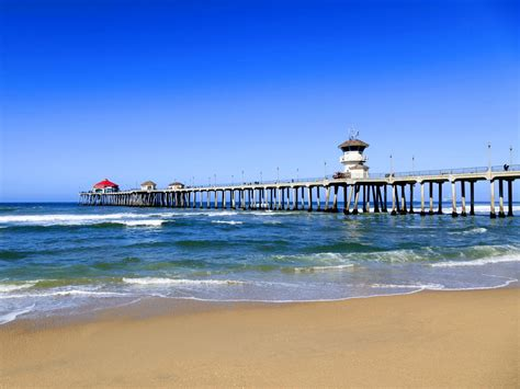 most affordable cities on east coast 28 america u0027s best little beach 100 most