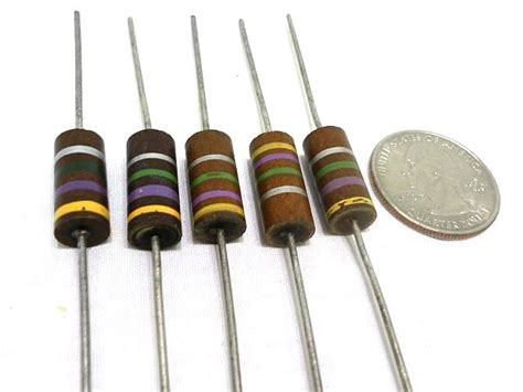 best resistors for speakers what are the best resistors for audio 28 images audio note tantalum resistors audio note