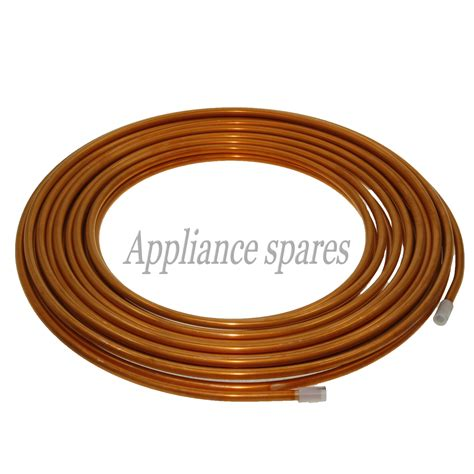 Water Magic Carpet by Soft Drawn Copper Tubing 1 4 Quot 15m Roll Lategan And Van