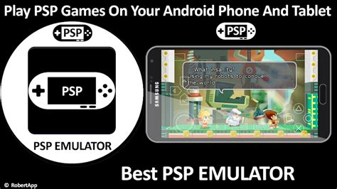 psp emulator for android all about emulator for psp for android screenshots reviews and similar apps knicket