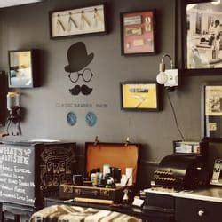 barber downtown hartford ct constitution plaza barber shop 19 fotos 47 beitr 228 ge