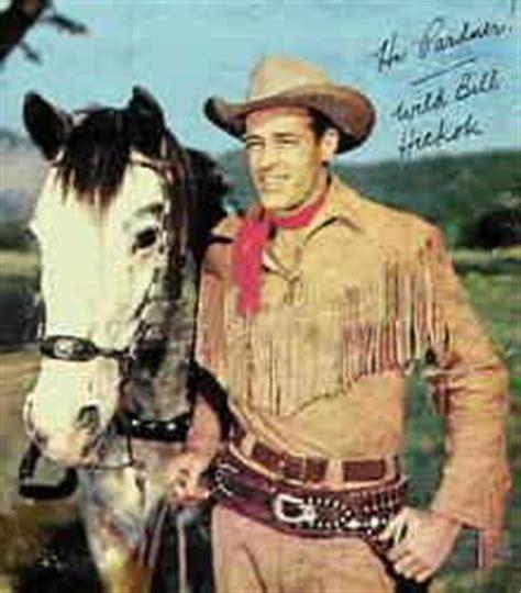film cowboy ancien les 416 meilleures images du tableau legendary hollywood