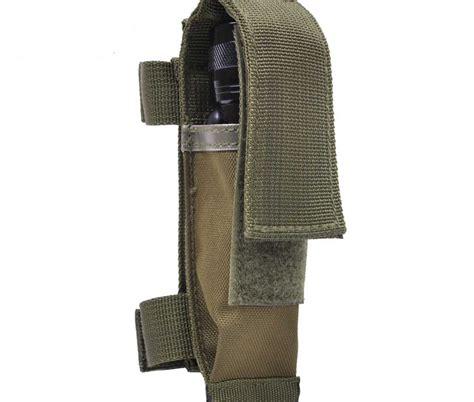 molle compatible knife sheath molle compatible knife flashlight sheath retrofit offroad
