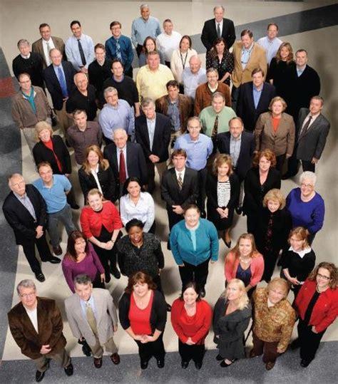 Uncw Mba by Alumni Cameron School Of Business Uncw