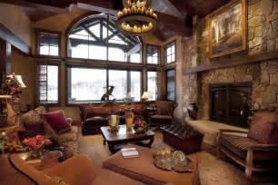 rustic living room set amazing of top living room with stunning rustic living ro