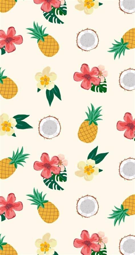 fruit wallpaper wallpaper tropical fruits wallpaper wallpapers