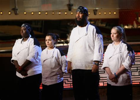 Hells Kitchen Season 14 by Hells Kitchen 2015 Season 14 Results Who Went Home In