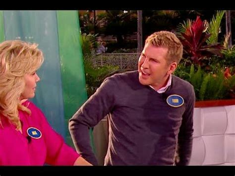 todd chrisley and julie 17 best images about chrisley knows best on pinterest