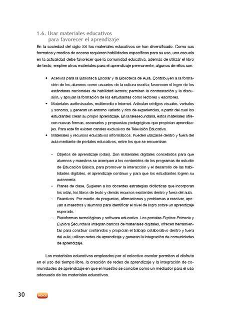 pdf libro de texto una propuesta sospechosa suspicious plan de estudios 2011 educaci 243 n b 225 sica by subdireci 243 n de educaci 243 n primaria secretaria de