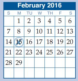 Conroe Isd School Calendar Conroe Isd Calendar Calendar Template 2016