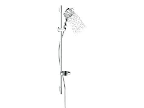 Raindance Shower by Shower Panel With Shower Raindance Select Shower