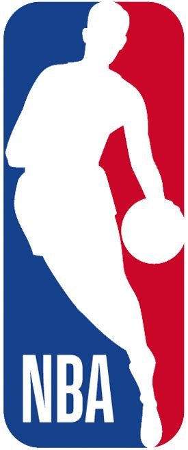 Nba Logo Meme - national basketball association