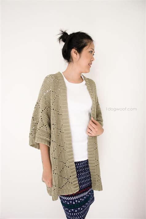 cute yukata pattern 972 best images about cute free crochet patterns on