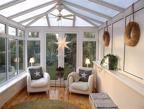kitchen conservatory ideas 25 best conservatory ideas on pinterest modern