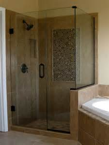 shower enclosures without doors no door shower stalls quotes