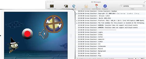 Lua Table Insert by External Code And External Library Kwik 3 Expert Kwiksher