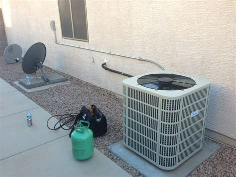 pool capacitor keeps blowing furnace capacitor near me 28 images herndon va air conditioning repair and service 5 tons