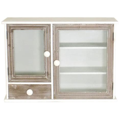 distressed wood bathroom cabinet double distressed wooden bathroom cabinet