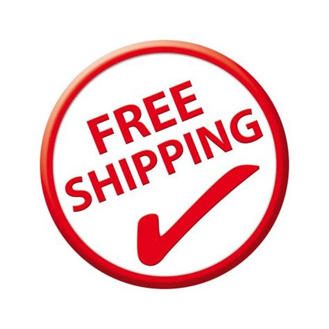 Free Shipping by Free Shipping Clipart Cliparts Co