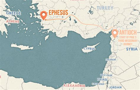ephesus map ephesus map bible times search ephesians ephesus bible and maps