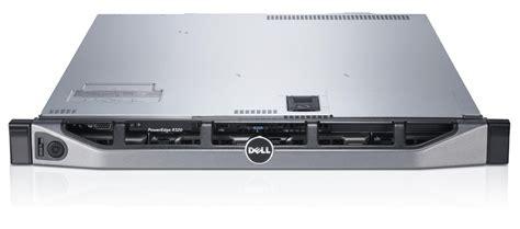 Server Dell Poweredge R230 servidor dell poweredge r230 xeon e3 1220v5 8gb 1tb