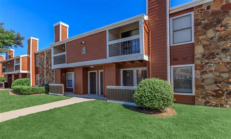 1 bedroom apartments in denton tx 85 1 bedroom apartments denton tx cool 3 bedroom