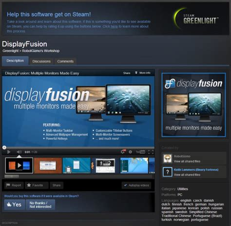 Search For On Steam On Steam Image Search Results