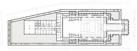 100 globe theatre floor plan theatre database