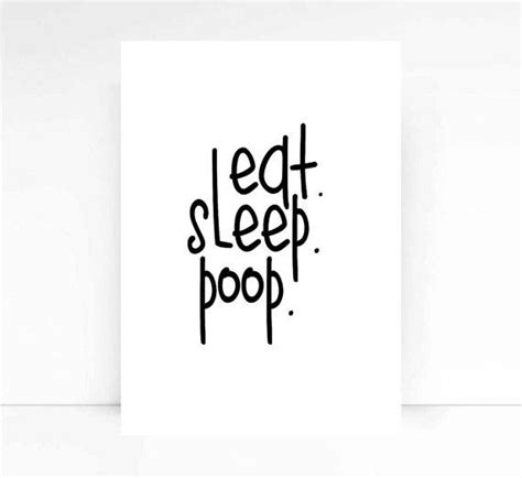 printable quot strive for from mixarthouse on etsy eat sleep baby quote baby from mixarthouse on etsy