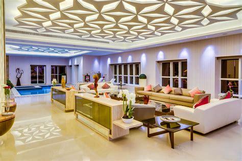 Residence Inn Floor Plans luxury penthouse dubai marina rk property real estate