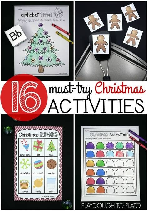 printable christmas party games pack download printable pack coldflores