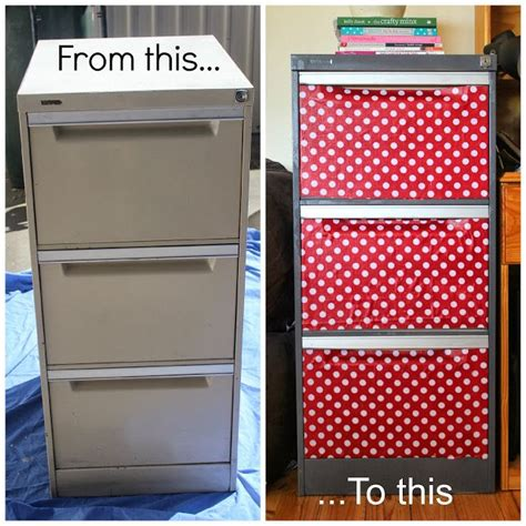 Mod Podge Cabinets by 17 Best Images About File Cabinet On Diy File