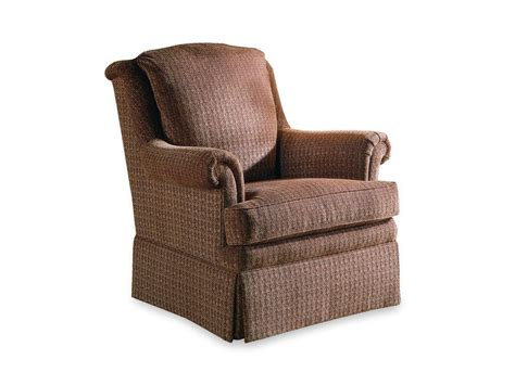 living room swivel chair sherrill living room motion swivel chair swr1330 hickory