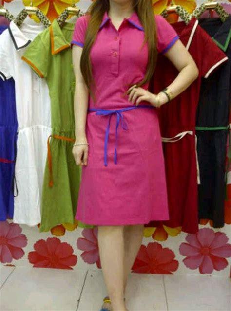 Tantri Dress Tz Gamis Dress Baju Wanita Muslim Ramadhan Tz trend remaja a s dress