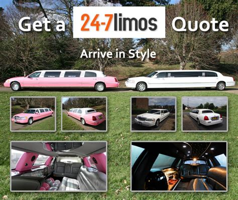 limo quotes limo quote