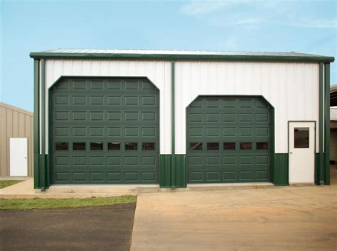 Quality Overhead Door Commercial Garage Doors And Installation Quality Doors Llc