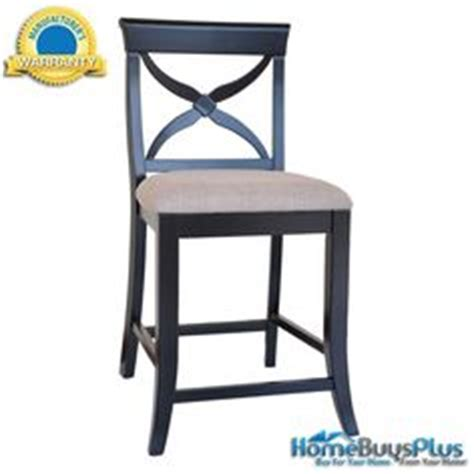 Franklin Low Back 24 Counter Stool by 1000 Images About Bar Stools Slipcovers On