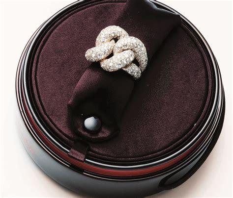 pomellato orologi pomellato pomellato gioielli orologi e argenti asta