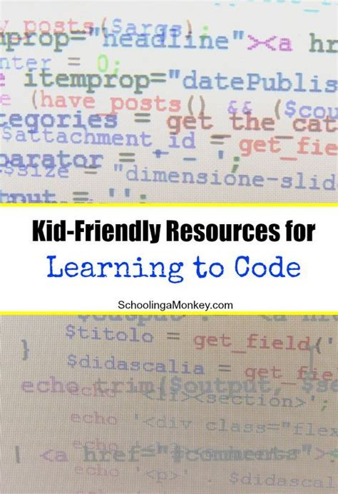 girls who code learn 0753557606 17 best images about guides computer badge on learn to code programming and