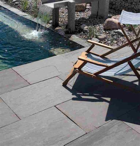 betonplatten 40x40 preis terrassenplatten holzoptik bauhaus surfinser