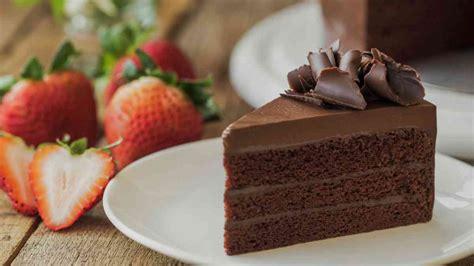 las mejores recetas de 8493996866 mousse de chocolate las mejores recetas tattoo design bild