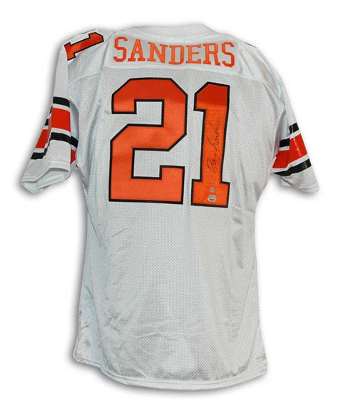replica white barry sanders 20 jersey discover p 1190 barry sanders lions throwback jersey lions barry sanders