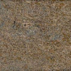 Which Granite Is Hardest - tiramisu granite granite granite and