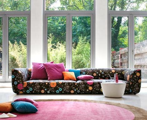 Colorful Interior Design Ideas Matching Interior Design Colors Home Furnishings And Paint Color Schemes