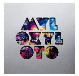 free download mp3 coldplay mylo xyloto full album frugal is cool amazon cold play s mylo xyloto album mp3