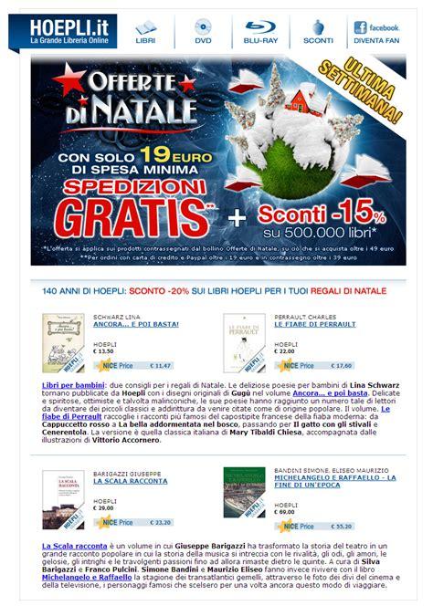 hoepli libreria on line la grande libreria hoepli it libri dvd e