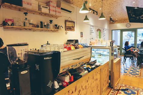 desain cafe rumahan desain interior cafe rumahan desain rumah minimalis