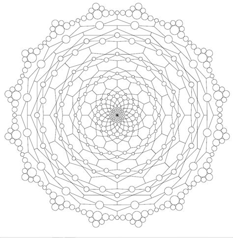 heart chakra coloring page heart chakra coloring pages