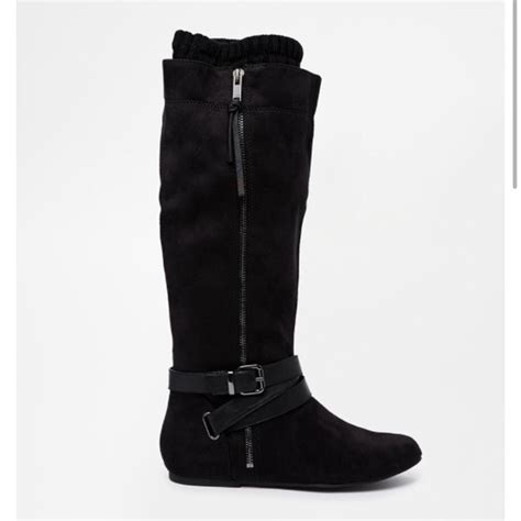 42 aldo shoes aldo knee high boots from s
